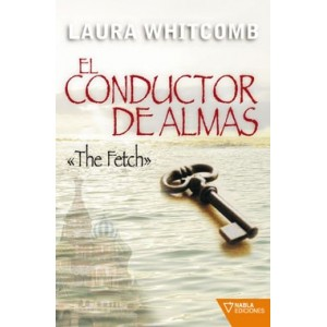 "EL CONDUCTOR DE ALMAS (""THE FETCH"")"